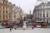 London_908_09112014