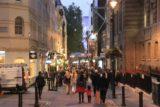 London_928_09112014