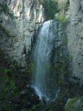 Lost_Creek_Falls_007_06242004