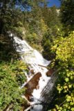 Lower_Bertha_Falls_052_09232010