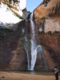 Lower_Calf_Creek_Falls_003_06192001