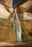 Lower_Calf_Creek_Falls_032_09162006