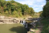 Lower_Cataract_Falls_050_10052015