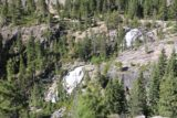 Lower_Eagle_Falls_013_06232016