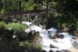 Lower_Eagle_Falls_097_06232016