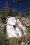 Lower_Eagle_Falls_105_06232016