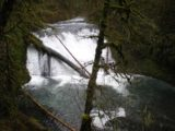 Lower_North_Falls_004_jx_03312009