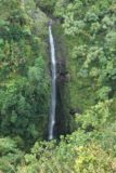 Lower_Puohokamoa_Falls_024_02232007