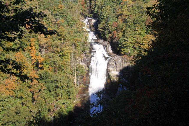 Lower_Whitewater_Falls_038_20121016