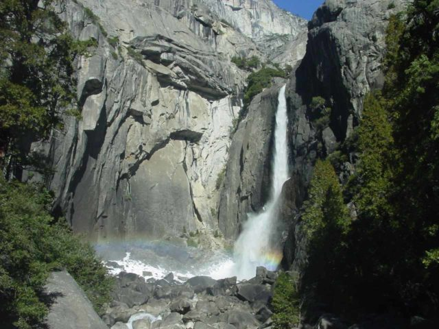 Lower_Yosemite_Falls_007_02252006