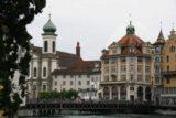 Lucerne_051_06132010 - More riverfront buildings