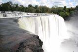 Lumangwe_Falls_012_05302008 - The top of the falls