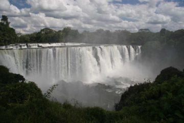 Lumangwe_Falls_028_05302008