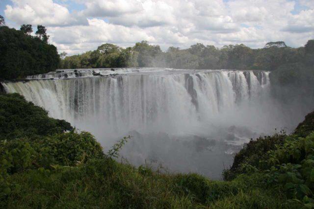 Lumangwe_Falls_035_05302008 - Lumangwe Falls