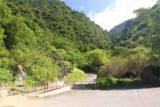Luoshan_Waterfall_010_10272016