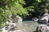 Luoshan_Waterfall_041_10272016