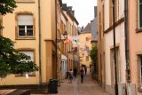 Luxembourg_025_06192018