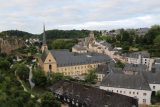 Luxembourg_033_06192018