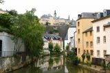 Luxembourg_068_06192018