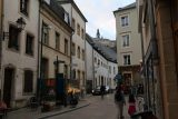 Luxembourg_071_06192018