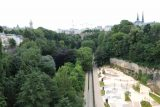 Luxembourg_088_06192018