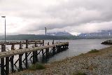 Lyngen_Alps_009_07042019