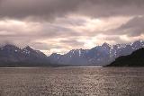 Lyngen_Alps_017_07042019