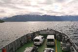 Lyngen_Alps_046_07042019 - On the ferry going across the Lyngen Channel