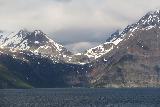 Lyngen_Alps_194_07042019