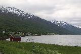 Lyngen_Alps_219_07042019