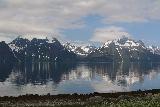 Lyngen_Alps_275_07072019 - Another look across the Lyngen Channel towards the Lyngen Alps
