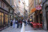 Lyon_018_20120509