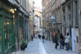 Lyon_040_20120509