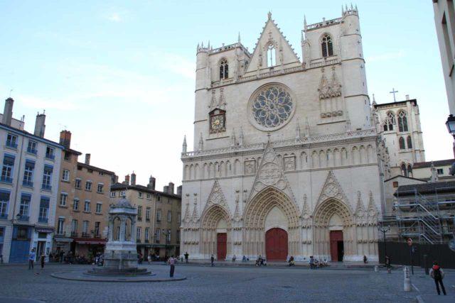 Lyon_043_20120509