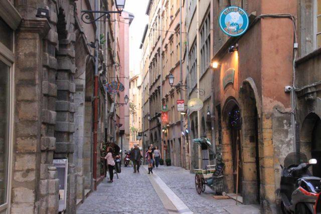 Lyon_099_20120510