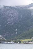 Lysefjord_cruise_208_06212019 - Closer look at the thin waterfall on the other side of Lysefjorden