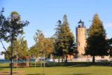 Mackinaw_City_051_10022015