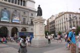 Madrid_005_05142015