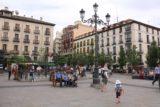 Madrid_007_05142015