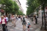 Madrid_008_05142015