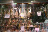 Madrid_014_05142015