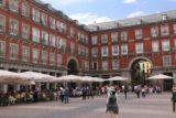 Madrid_039_05142015
