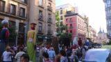 Madrid_046_05142015