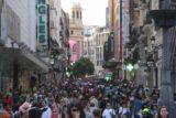Madrid_051_05142015
