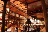 Madrid_067_06022015 - Inside the Mercado San Miguel for late afternoon tapas and sangrias for lunch