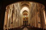 Madrid_125_06022015 - Inside the Catedral de la Almudena in Madrid