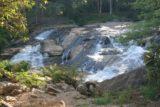 Mae_Sa_049_12292008 - The first Mae Sa Waterfall