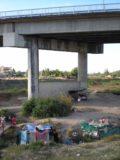Mae_Sot_009_jx_01012009 - Beneath the Friendship Bridge
