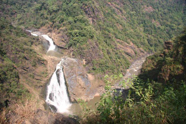 Magod_Falls_020_11142009 - Magod Falls