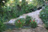 Mahoe_Falls_026_12262011
